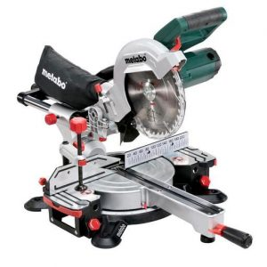 Metabo | Cheap Tools Online | Tool Finder Australia Mitre Saws kgs 216 m best price online