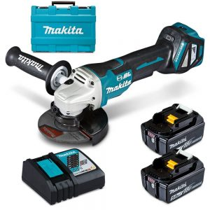 Makita | Cheap Tools Online | Tool Finder Australia Grinders dga517rte best price online