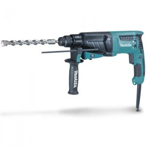 Makita | Cheap Tools Online | Tool Finder Australia Rotary Hammers hr2630 lowest price online