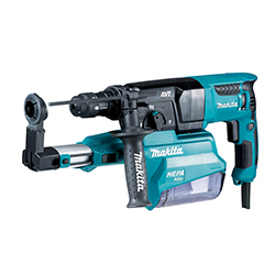 Makita | Cheap Tools Online | Tool Finder Australia Rotary Hammers hr2651t cheapest price online