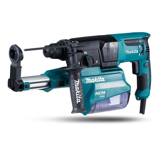 Makita | Cheap Tools Online | Tool Finder Australia Rotary Hammers hr2650 lowest price online