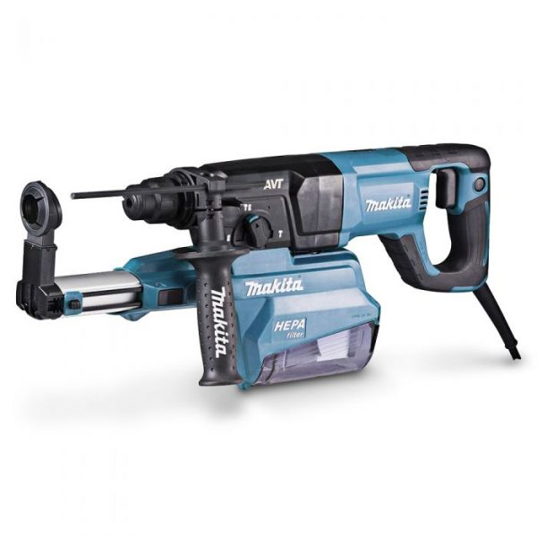 Makita | Cheap Tools Online | Tool Finder Australia Rotary Hammers hr2661 cheapest price online