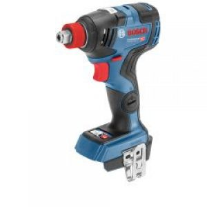 Bosch | Cheap Tools Online | Tool Finder Australia Impact Drivers 0615990L12 best price online