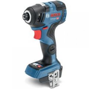 Bosch | Cheap Tools Online | Tool Finder Australia Impact Drivers 0615990L13 best price online