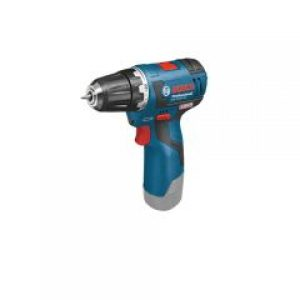 Bosch Drills 06019D4002 best price online