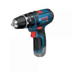 Bosch Drills 06019B6901 cheapest price online