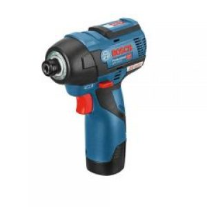 Bosch | Cheap Tools Online | Tool Finder Australia Impact Drivers GDR12V110EC lowest price online