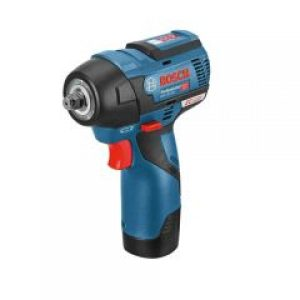 Bosch | Cheap Tools Online | Tool Finder Australia Impact Wrenches GDS12V115EC best price online