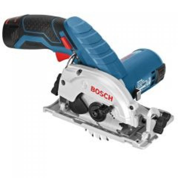 Bosch | Cheap Tools Online | Tool Finder Australia Circular Saws 06016A1001 cheapest price online
