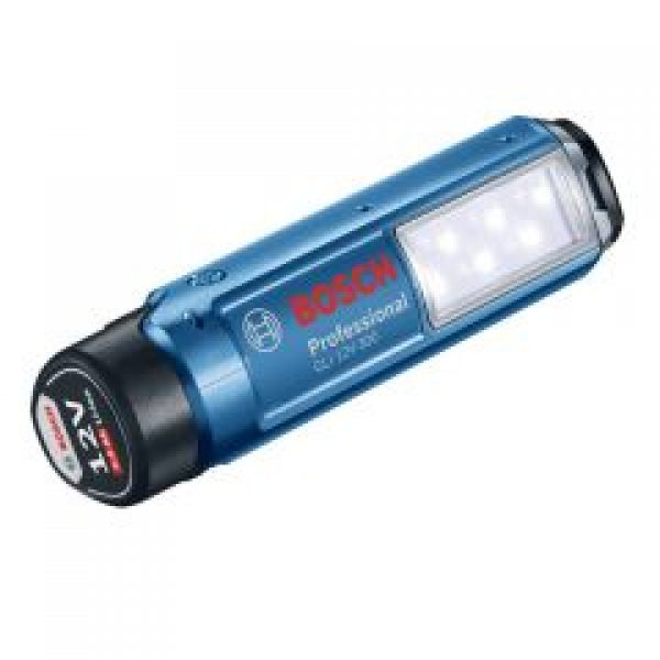Bosch | Cheap Tools Online | Tool Finder Australia Lighting 06014A1000 lowest price online