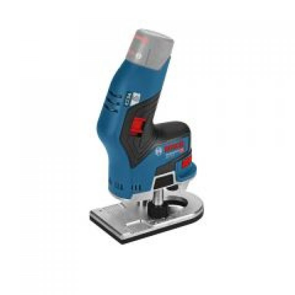 Bosch | Cheap Tools Online | Tool Finder Australia Routers 06016B0072 cheapest price online