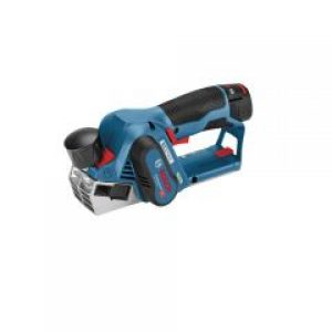 Bosch | Cheap Tools Online | Tool Finder Australia Planers 06015A7070 lowest price online