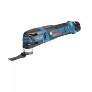 Bosch | Cheap Tools Online | Tool Finder Australia Multi Tools 06018B5001 lowest price online
