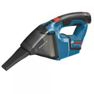 Bosch | Cheap Tools Online | Tool Finder Australia Vacuums 06019E3000 best price online