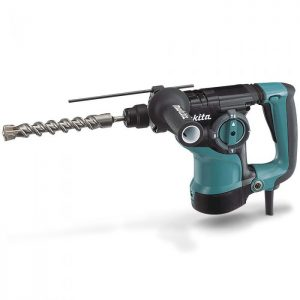 Makita | Cheap Tools Online | Tool Finder Australia Rotary Hammers hr2811ft lowest price online