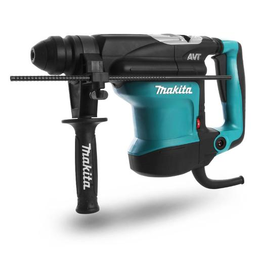 Makita | Cheap Tools Online | Tool Finder Australia Rotary Hammers hr3210c best price online