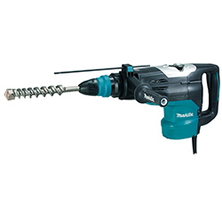 Makita | Cheap Tools Online | Tool Finder Australia Rotary Hammers hr5202c best price online