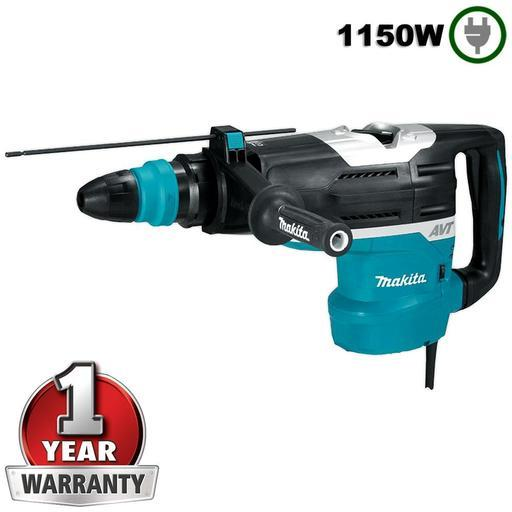 Makita | Cheap Tools Online | Tool Finder Australia Rotary Hammers hr5212c lowest price online