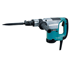 Makita | Cheap Tools Online | Tool Finder Australia Demolition Hammers hm0830 best price online