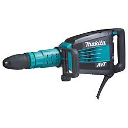 Makita | Cheap Tools Online | Tool Finder Australia Demolition Hammers hm1214c cheapest price online