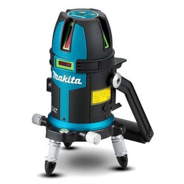 Makita | Cheap Tools Online | Tool Finder Australia Lasers SK312GDZ cheapest price online