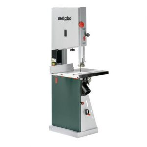 Metabo | Cheap Tools Online | Tool Finder Australia Band Saws bas 505 precision wnb lowest price online