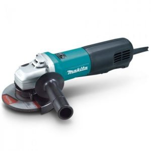 Makita | Cheap Tools Online | Tool Finder Australia Angle Grinders 9565p best price online