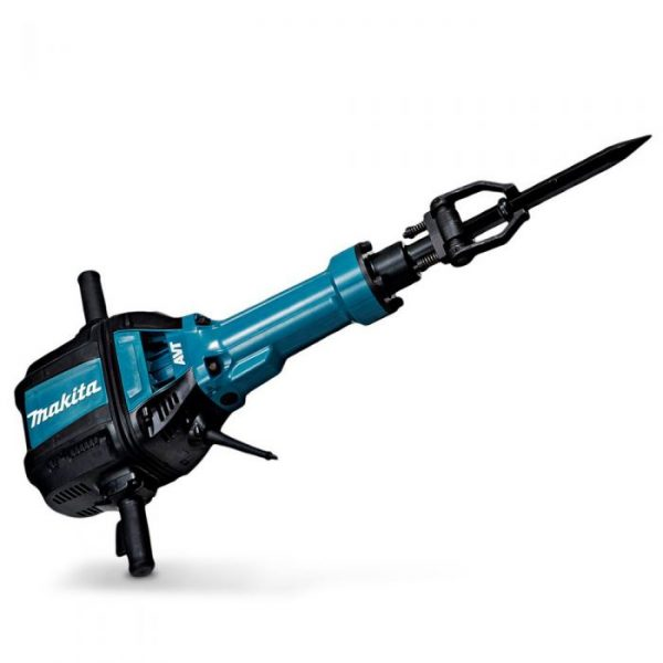 Makita | Cheap Tools Online | Tool Finder Australia Demolition Hammers hm1812 lowest price online