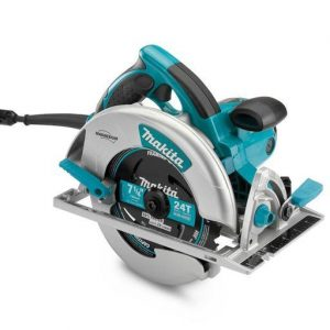 Makita | Cheap Tools Online | Tool Finder Australia Circular Saws 5007mgk cheapest price online
