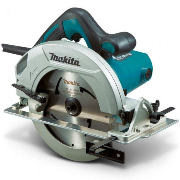 Makita | Cheap Tools Online | Tool Finder Australia Circular Saws hs7600sp cheapest price online
