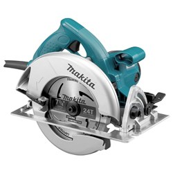 Makita | Cheap Tools Online | Tool Finder Australia Circular Saws 5007nk lowest price online