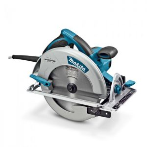 Makita | Cheap Tools Online | Tool Finder Australia Circular Saws 5008mg best price online