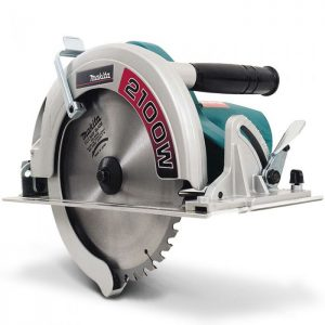 Makita | Cheap Tools Online | Tool Finder Australia Circular Saws 5902b cheapest price online