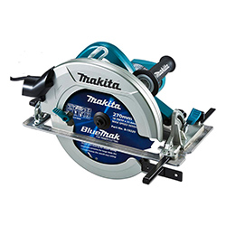 Makita | Cheap Tools Online | Tool Finder Australia Circular Saws hs0600 best price online