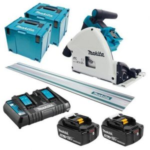 Makita | Cheap Tools Online | Tool Finder Australia Track Saws dsp600pt2jt best price online