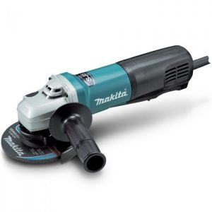 Makita | Cheap Tools Online | Tool Finder Australia Angle Grinders 9565pc best price online