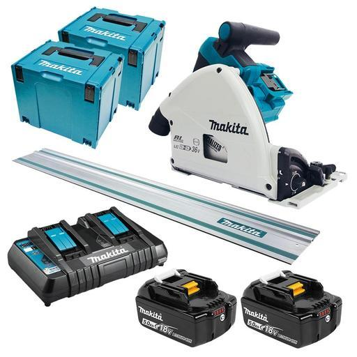 Makita | Cheap Tools Online | Tool Finder Australia Track Saws dsp600pt2jt lowest price online