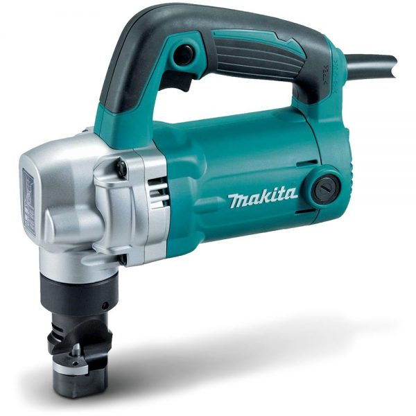 Makita | Cheap Tools Online | Tool Finder Australia Nibblers jn3201j cheapest price online