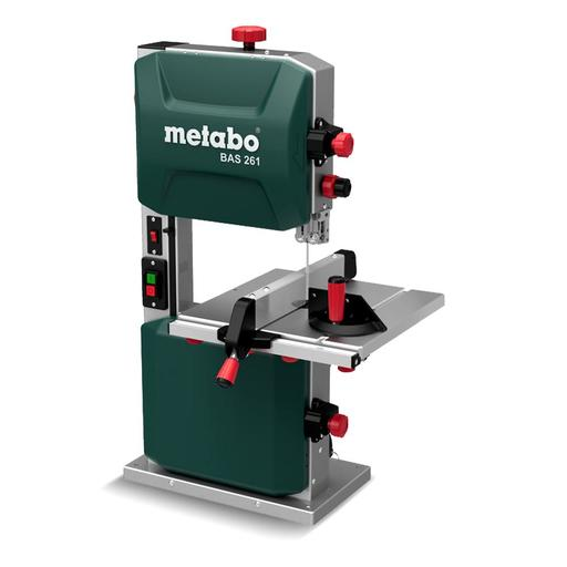 Metabo | Cheap Tools Online | Tool Finder Australia Band Saws bas 261 precision cheapest price online