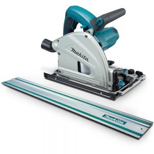 Makita | Cheap Tools Online | Tool Finder Australia Track Saws sp6000jt best price online