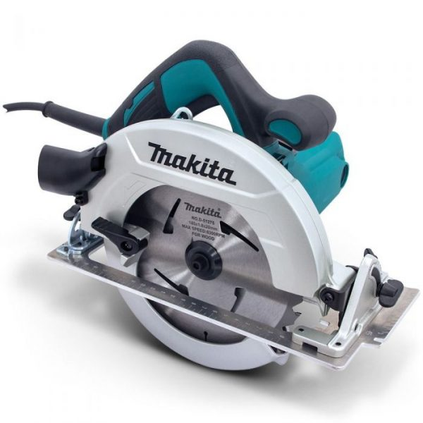 Makita | Cheap Tools Online | Tool Finder Australia Circular Saws hs7611sp lowest price online