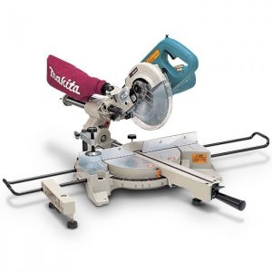 Makita | Cheap Tools Online | Tool Finder Australia Mitre Saws ls0714 best price online