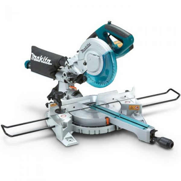 Makita | Cheap Tools Online | Tool Finder Australia Mitre Saws ls0815fl best price online