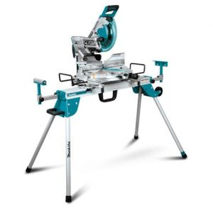 Makita | Cheap Tools Online | Tool Finder Australia Mitre Saws ls1019x best price online