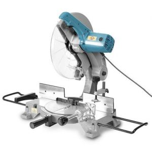 Makita | Cheap Tools Online | Tool Finder Australia Mitre Saws ls1440 best price online