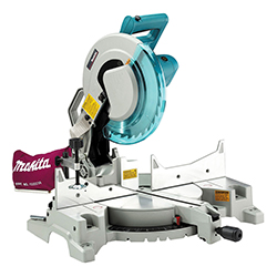 Makita | Cheap Tools Online | Tool Finder Australia Mitre Saws ls1221 best price online