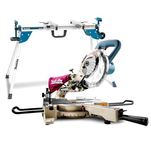 Makita | Cheap Tools Online | Tool Finder Australia Mitre Saws mak-combo-015 cheapest price online