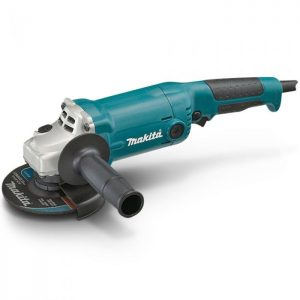 Makita | Cheap Tools Online | Tool Finder Australia Angle Grinders ga5020x01 best price online