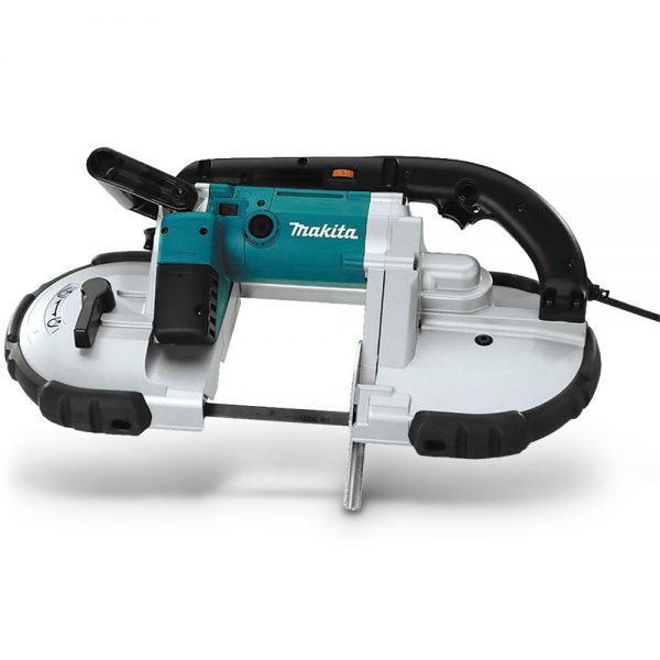 Makita | Cheap Tools Online | Tool Finder Australia Band Saws 2107fk best price online