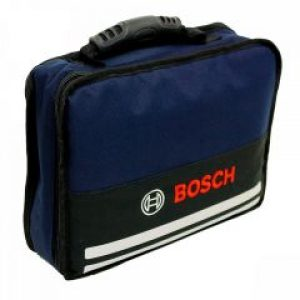 Bosch | Cheap Tools Online | Tool Finder Australia Tool Bags 1600A003BG lowest price online